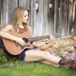 ギターの上手さを他人と比較しない方が良い